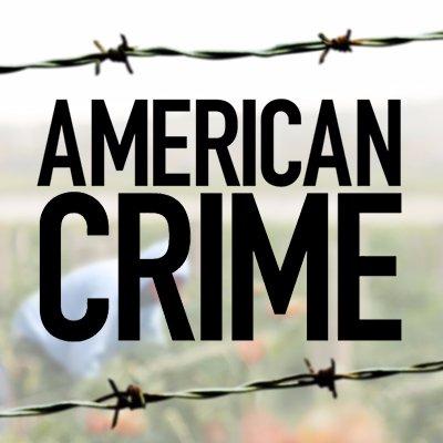 american-crime-logo-abc.jpg