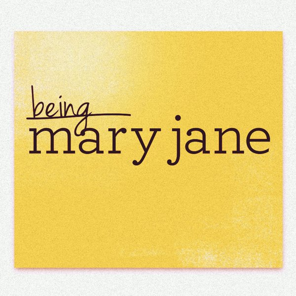 being_mary_jane_logo_freeform.jpg