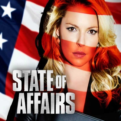 state-of-affairs-logo-film-mobile.jpg