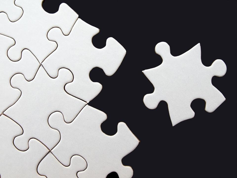01_puzzle-pieces.jpg