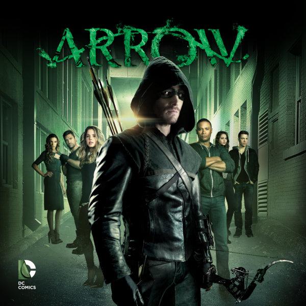 Arrow_TV_Series_Season_2_Promo_Poster-8.jpg