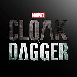 Cloak-and-Dagger-logo-freeform