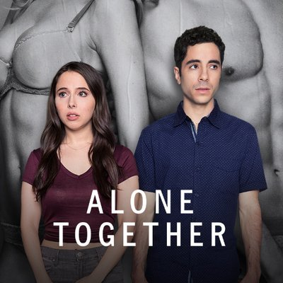 Alone-Together-logo-freeform