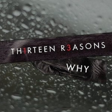 thirteen-reasons-why-logo-netflix.jpg