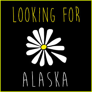 looking-for-alaska-sarah-polley.jpg