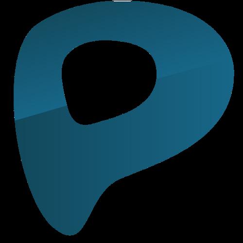 plataformatec.png
