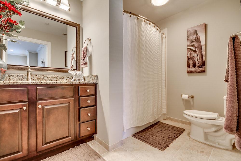 Wburg Bathroom 2- The Gates.jpg