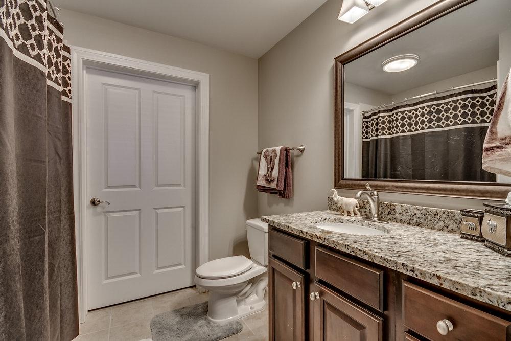 Wburg Bathroom- The Gates.jpg