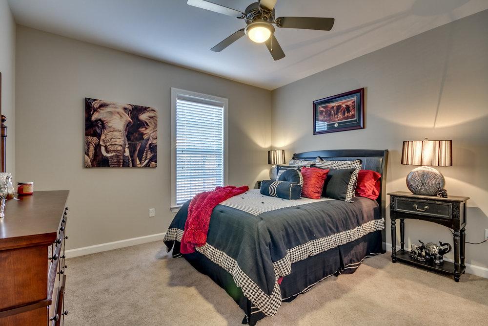 Wburg Bedroom- The Gates.jpg