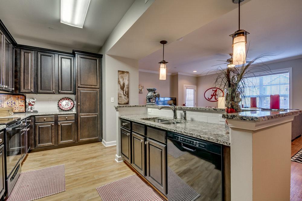Wburg Kitchen- The Gates.jpg