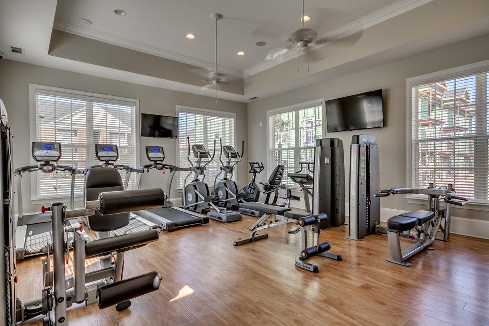 Fitness Room- The Gates.jpg