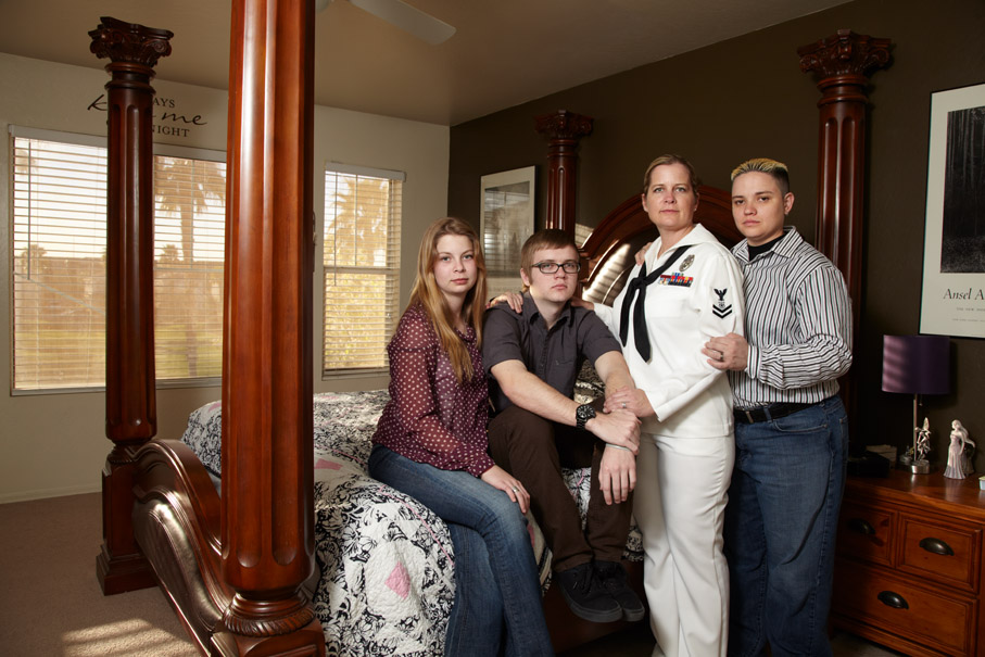 Carol, Danielle, Bailey & Royce_©Tatjana Plitt.jpg