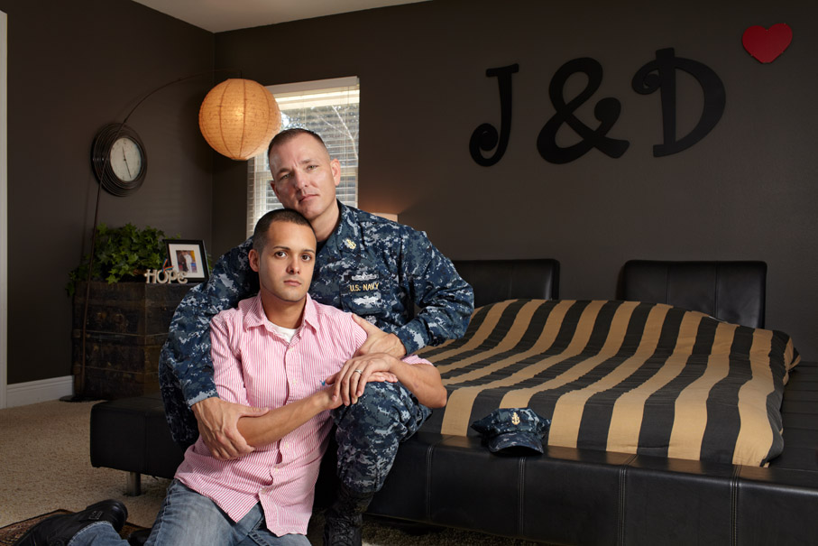 Dwayne & Jonathan_©Tatjana Plitt.jpg