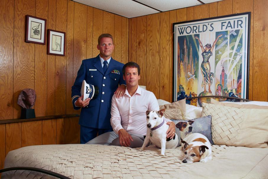 Phillip & Stephen_©Tatjana Plitt.jpg