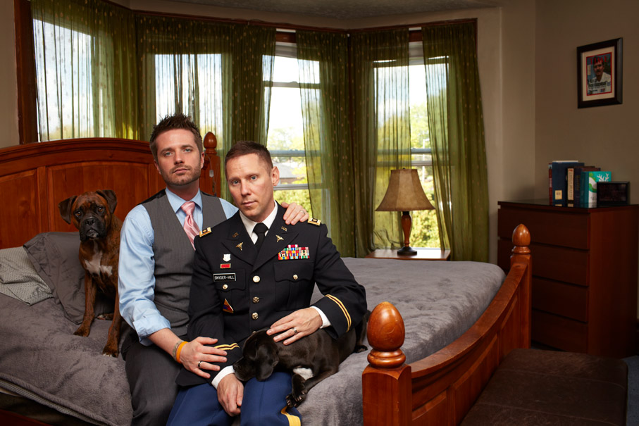 Stephen & Joshua_©Tatjana Plitt.jpg