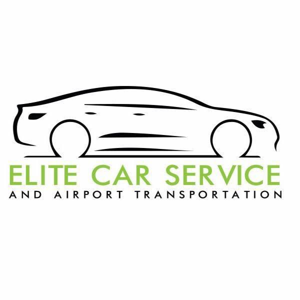 elitecarservice.JPG