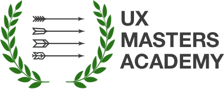 UX Masters Academy