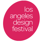Los Angeles Design Festival