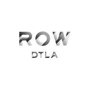 ROWDTLA.jpg