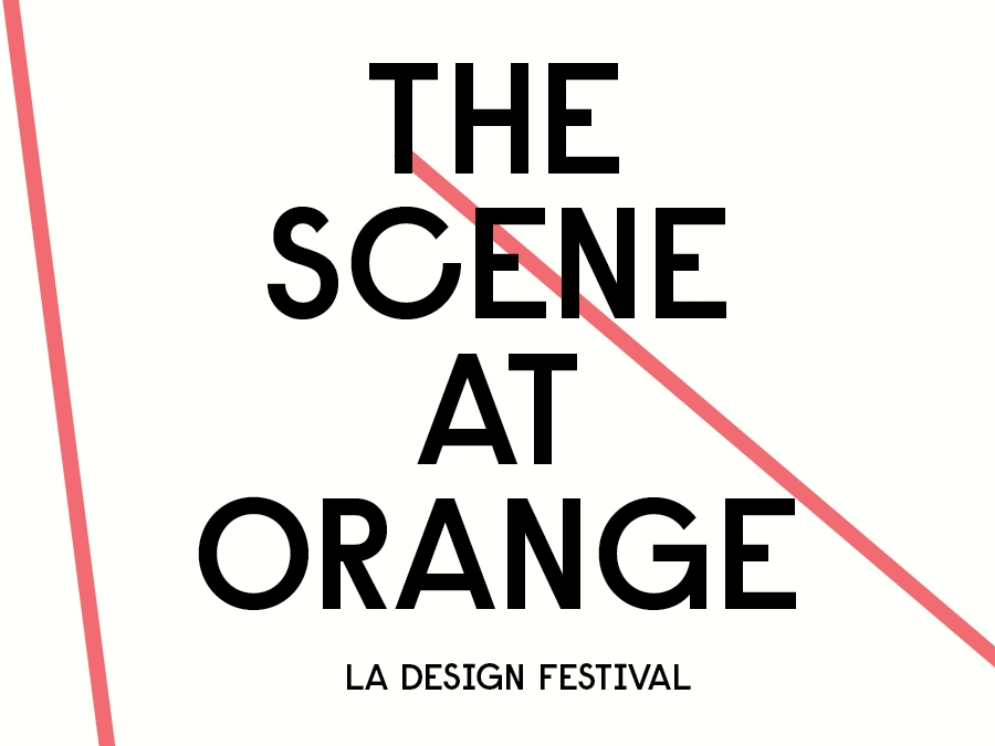 final_scene_at_orange.jpg