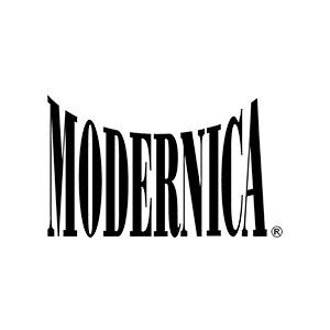 Modernica.jpg