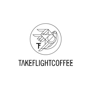 take flight coffee.jpg