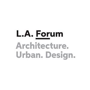 LA Forum.jpg