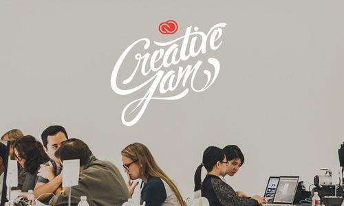 CreativeJAM.jpg