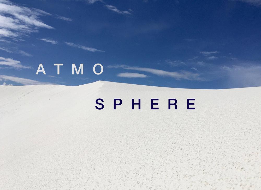 atmos3.jpg