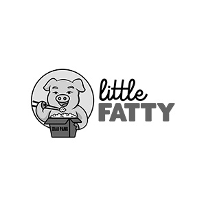 little fatty.jpg