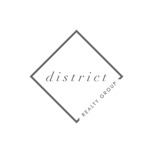 district realty.jpg