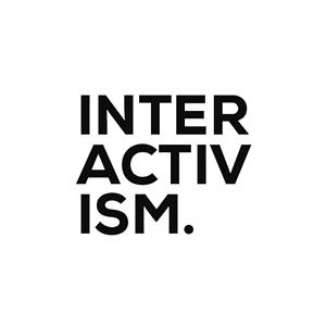 interactivism.jpg