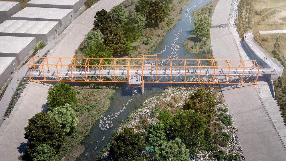 Taylor Yard Ped Bridge x LA RIver X SPFa 3.jpg
