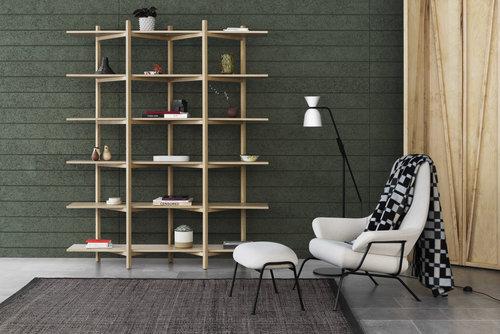 Hem Design hem x the future of furniture la design festival