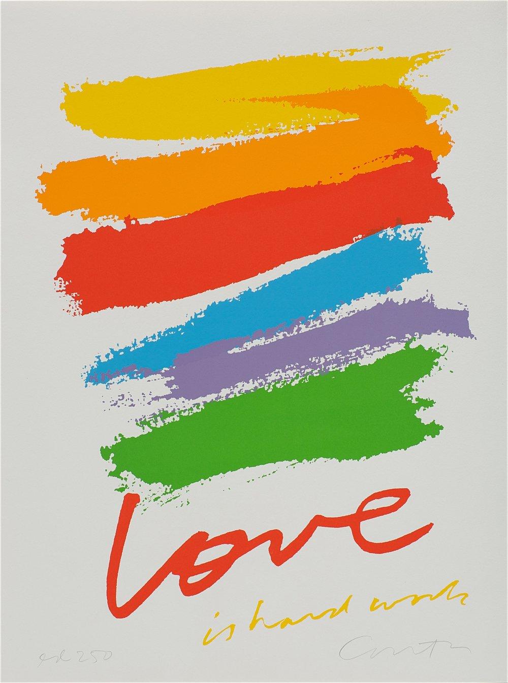 Love is Hard Work+Corita Kent.jpg