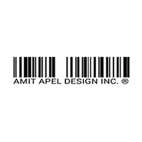 apel design.png