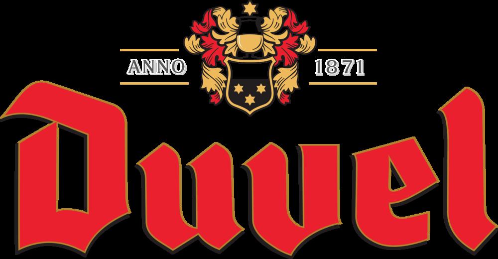 Duvel logo NEW.png