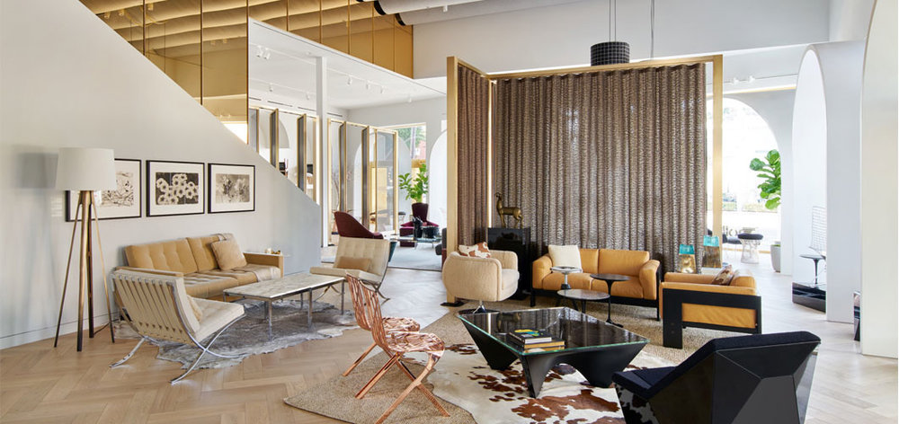 knoll-LA-home-design-shop-hero.jpg