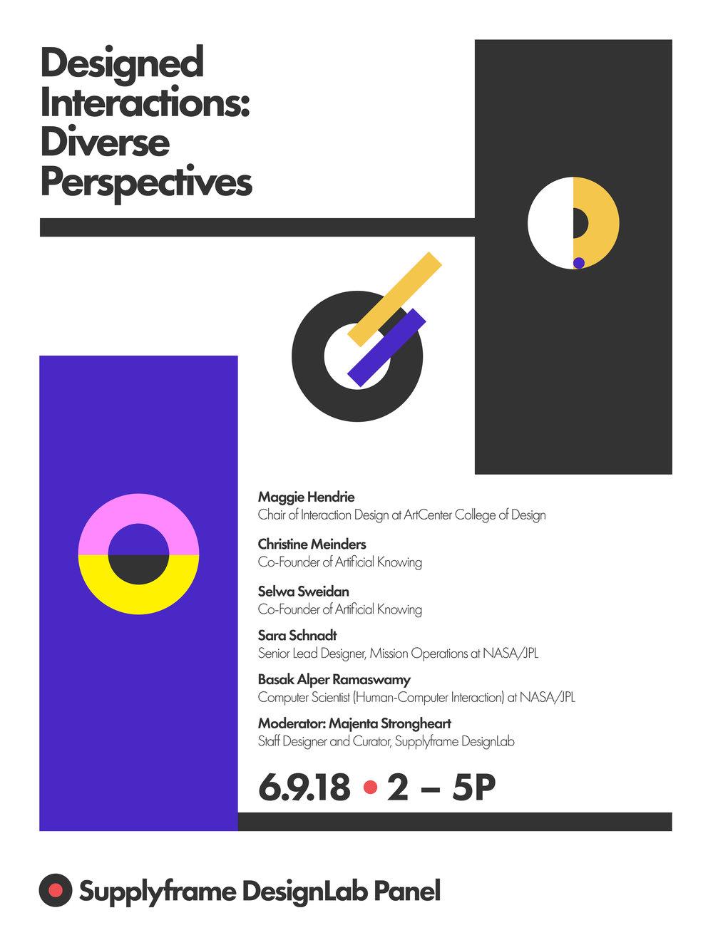 Panel - Poster.jpg