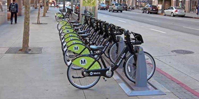 metro bike.jpg