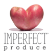 imperfect.png