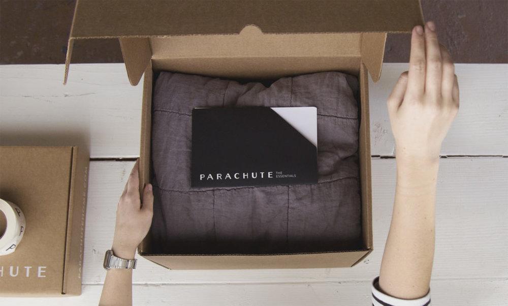 parchute-unboxing.jpg