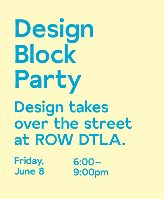 Design Block Party.png