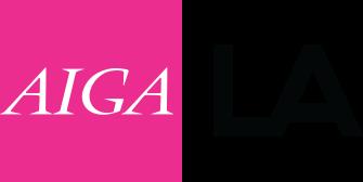 AIGALA_pink-logo.png