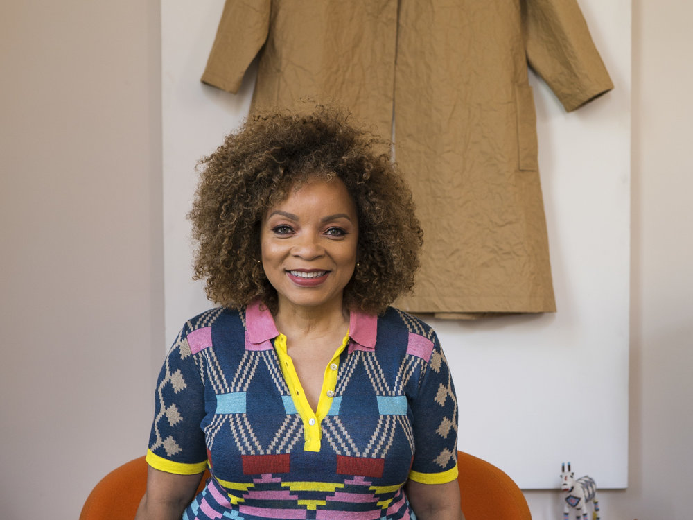 Ruth E. Carter_Kort Havens.JPG
