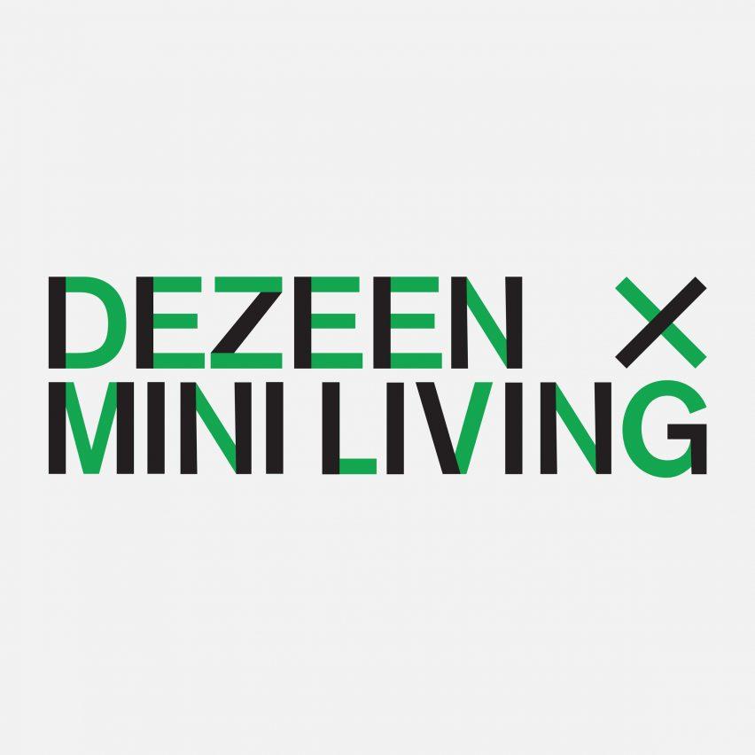 Dezeen-x-MINI-Living-Initiative-logo-square_dezeen_01-852x852 (2).jpg