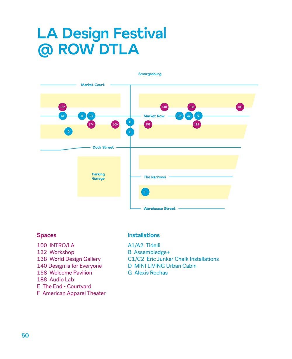 LADF18 ROW DTLA Schedule.jpg
