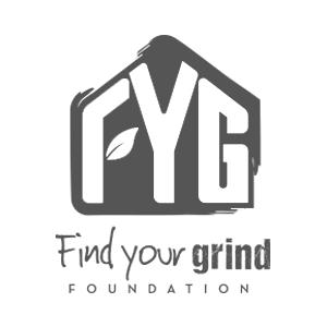 FindGrind300px.png