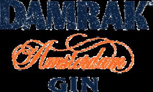 Damrak+Gin+logo.png