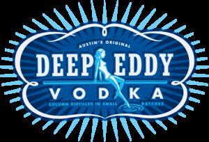 Deep-Eddy.png